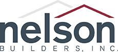 Nelson Builders Logo