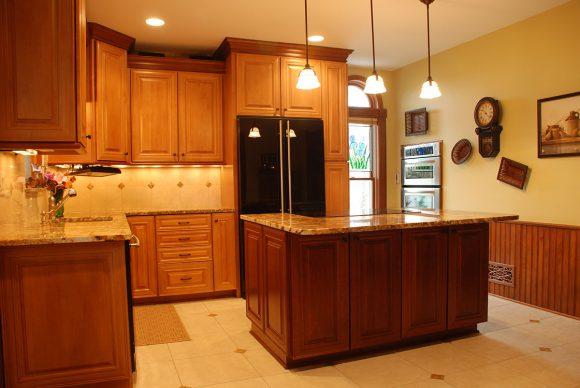 Yanik & Trapp Kitchen Remodels 039