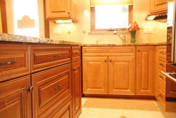 Yanik & Trapp Kitchen Remodels 044