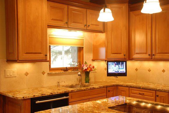 Yanik & Trapp Kitchen Remodels 031